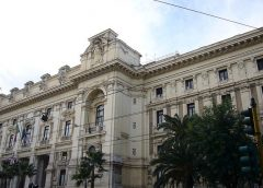 Tasse scolastiche: stop al pagamento per redditi Isee sotto ventimila euro
