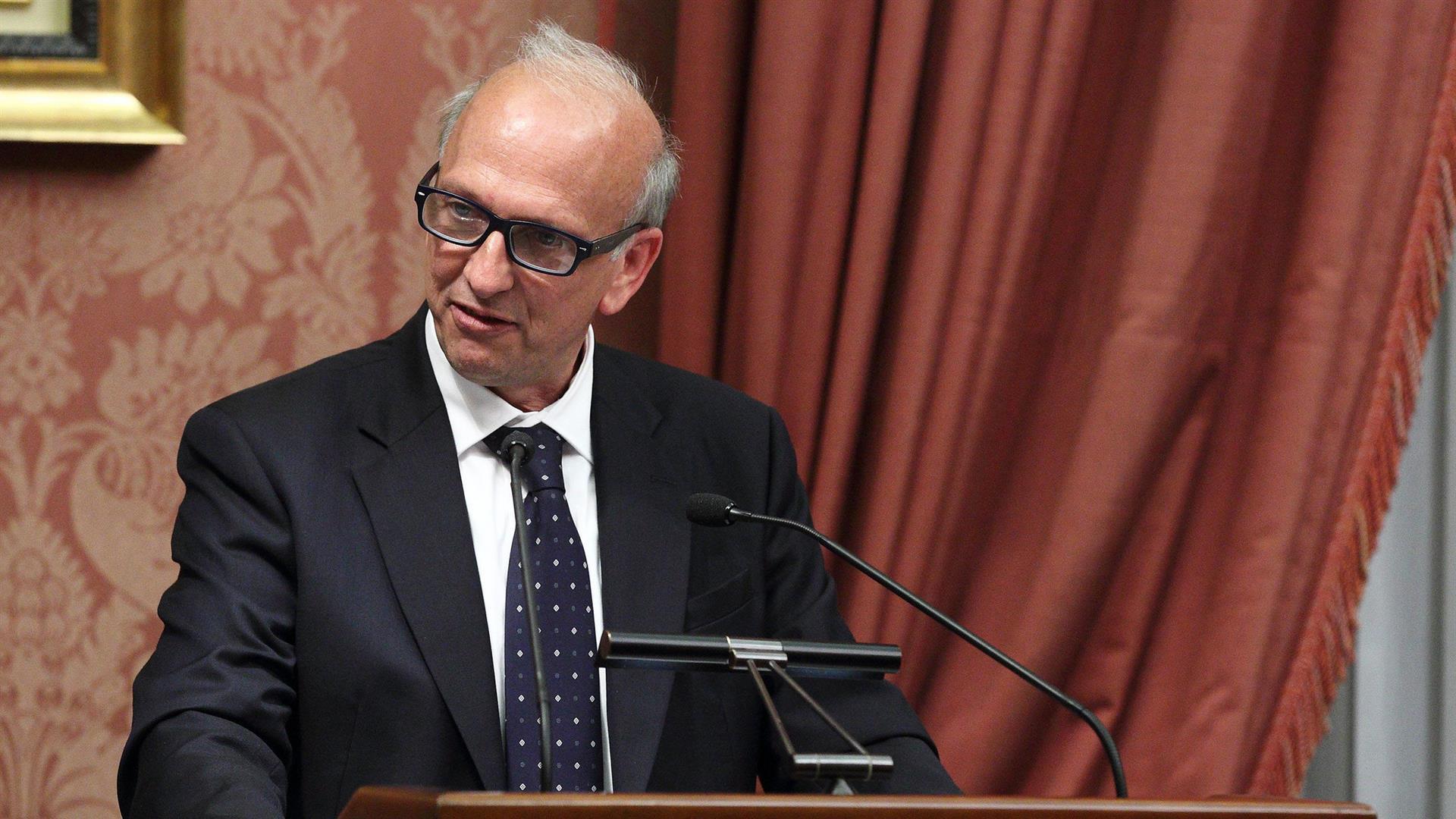 Diplomi falsi, Bussetti manda ispettori in scuole paritarie