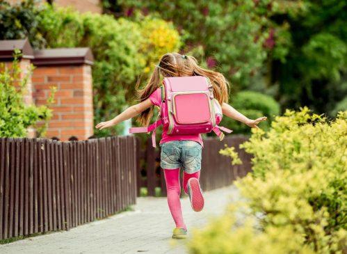 Tempo pieno scuole elementari: primo sì della camera
