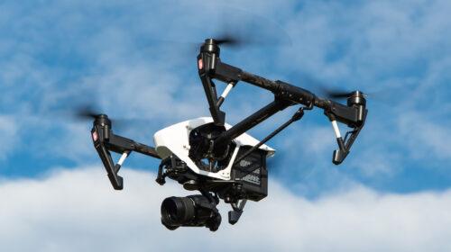Magia, droni, e-sport, YouTube e corsi speciali per i teenager: i summer camp di H-Farm si rinnovano