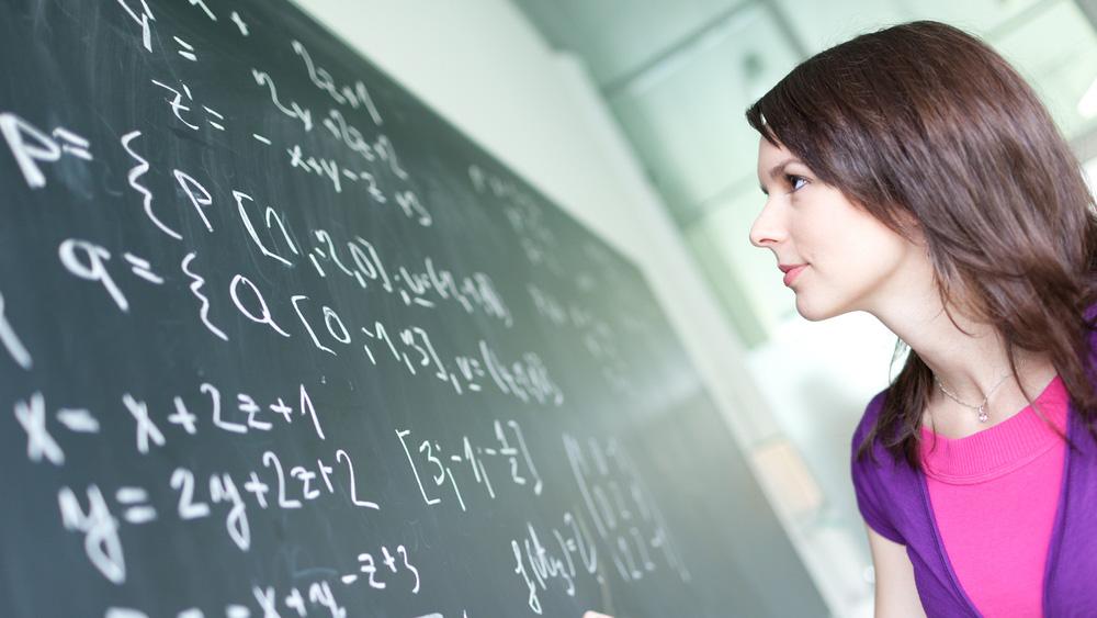 In Italia 34% degli studenti scarsi in italiano e 1 su 4 in matematica