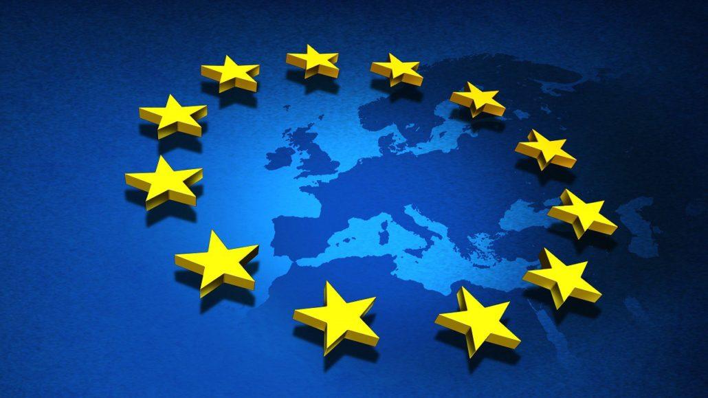 Allarme Ue: l'Italia spende per il debito quanto per l'istruzione