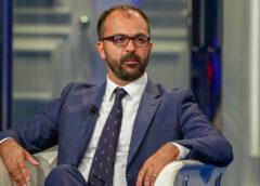 Il ministro dell'Istruzione Fioramonti ha dato le dimissioni