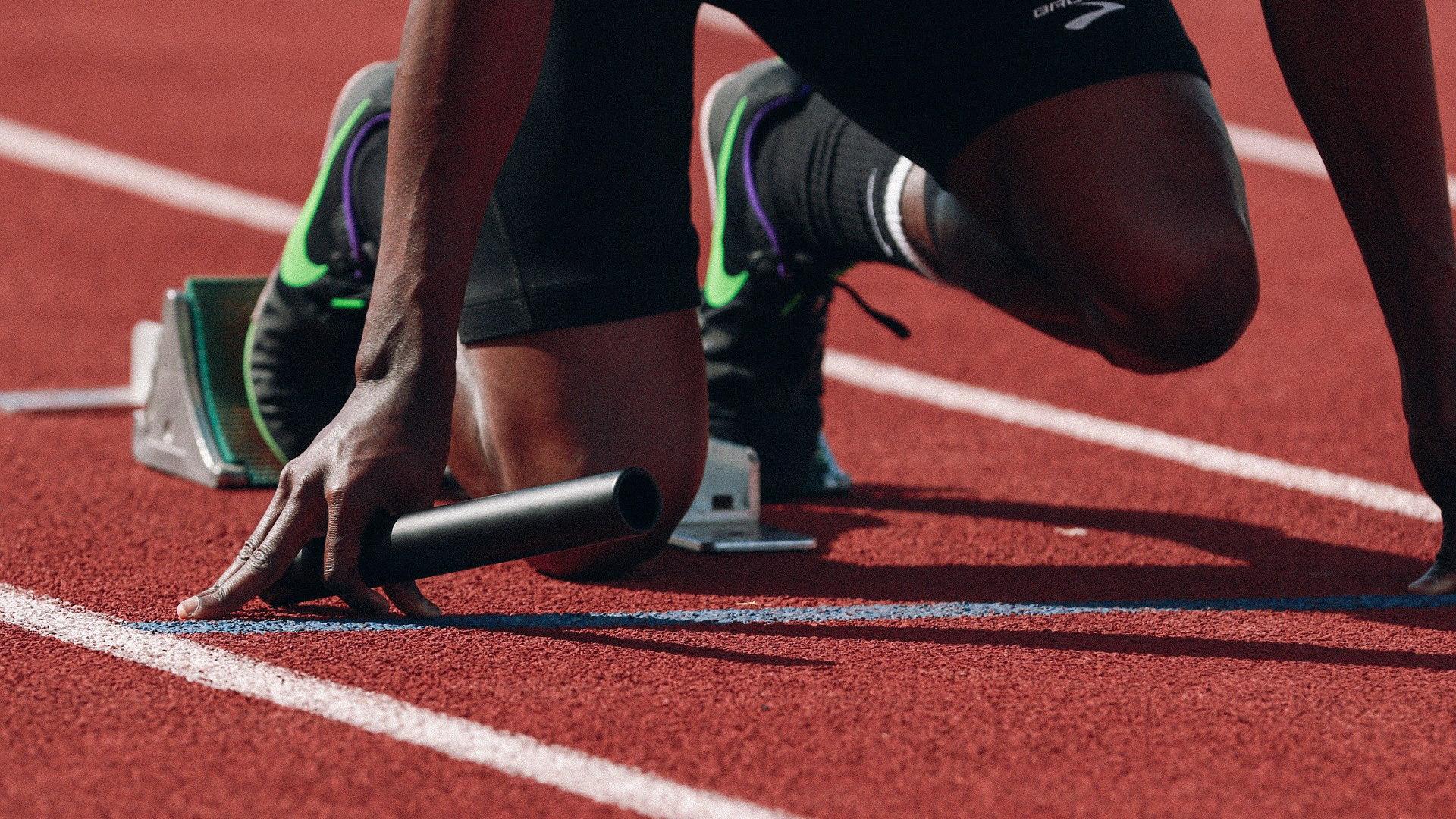 """Didattica a distanza: la Google Classroom dei Giochi Sportivi Studenteschi dell'Istituto """"E. Scalfaro"""""""